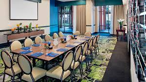 sheraton vistana resort floor plans orlando event venues meeting rooms sheraton vistana villages