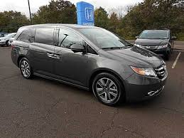pre owned honda cars montgomeryville certified pre owned honda cars certified pre