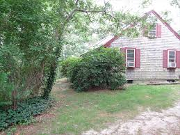 50 piper lane eastham ma directions maps photos and