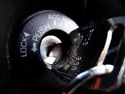 arlington lexus palatine service automotive locksmith car ignition keys car key replacement