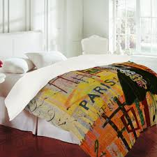 paris decor for bedroom beautiful paris themed bedding sets cool