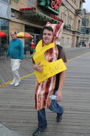 spirit halloween ramsey nj phish fans into halloween spirit at boardwalk hall atlantic city