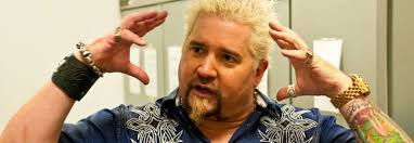 Guy Fieri Meme - guy fieri gets pissed on by internet over bad ny times