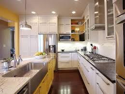 costco kitchen cabinets sale costco kitchen cabinets on sale home design ideas