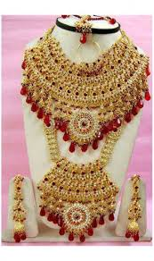 wedding jewellery sets bridal jewelry sets shop indian jewelry sets for brides online