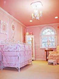 87 best baby nursery images on pinterest nursery ideas