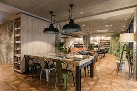 cuisine fa輟n atelier 櫻花台畫室酒店 terrace the atelier 京都 訂房優惠及旅客評論