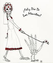 92 best dia de los muertos images on crafts