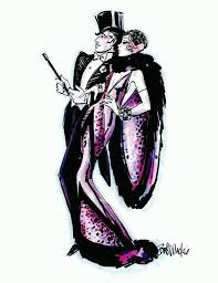 50 best art bob mackie images on pinterest fashion sketches