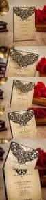 Wedding Invitation Cards Design 207 Best Card Designs Images On Pinterest Card Designs Business