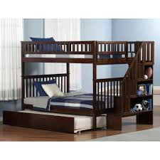 Bunk Bed Ladder Plans Loft Beds Loft Bed Staircase Bunk Storage Ideas Wooden Beds With