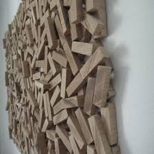 wood wall sculptures best abstract wood sculpture products on wanelo