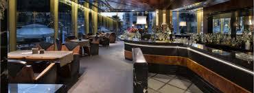 ambasciatori hotel american bar rimini american bar with terrace