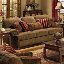 Over Sized Sofa Oversized Couch Pillows Design Home Furniture Ideas Unbelievable