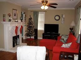 beige paint colors for living room u2014 jessica color