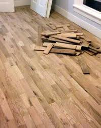 Cheap Solid Wood Flooring Inexpensive Hardwood Flooring Inspiration Home Design And Decoration