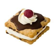 gourmet dog treats fresh baked pastries gourmet dog treats in nashville tn