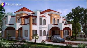 home design photos punjab youtube