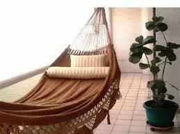 furniture general benefits of indoor hammocks bed design with