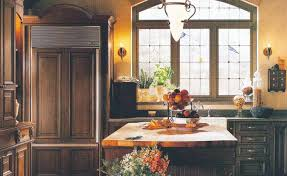 Light Fixtures For The Kitchen Surprising Design Mabur Gorgeous Isoh Like Munggah Splendid Yoben