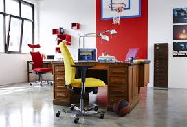 brightly colored office chairs best computer chairs for office