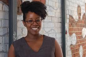 Seeking Release Date Amelia Gibson Awarded Kilgour Grant To Study Information Seeking