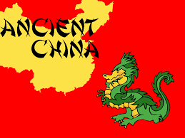 Blank Ancient China Map by Picture Of Ancient China Free Download Clip Art Free Clip Art
