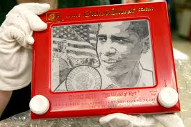 108 354 etch a sketch art incredible this will be in th u2026 flickr