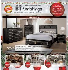 Bedroom Furniture Dallas Tx Sales Flyer Home Office U0026 Bedroom Furniture Dallas U0026 Fort Worth