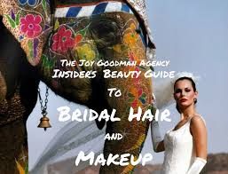 How Much For Bridal Makeup Bridal Beauty Wedding Hair And Makeup Guide