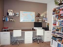Bookcase With Filing Cabinet Corner File Cabinet Desk U2014 All Home Ideas And Decor Creative