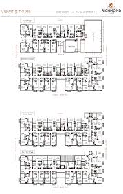 floor plans anchor nw property group