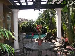 florida patio designs florida patio designs luxury interior design firm in vero beach fl
