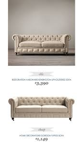 Tufted Upholstered Sofa by 87 Best Sofas Images On Pinterest Sofas Home And Upholstered Sofa