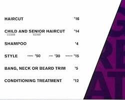 great clips huntington beach 26 reviews hair salons 9842