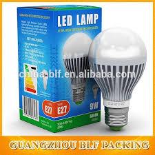 light box light bulbs light bulb box packaging design light bulb box packaging design
