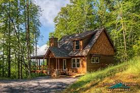 Cottages In Boone Nc by Secluded Nc Mountain Cabin Rental By Carolina Mountain Vacations