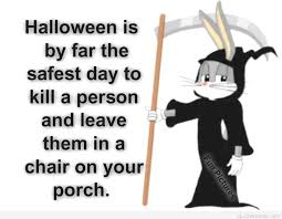 funny halloween jokes trolls memes and quotes 2016