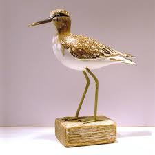 sandpiper wooden bird coastalhome co uk wooden birds fish