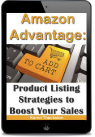 amazon dates to get products in fba for black friday pricing strategy archives full time fba