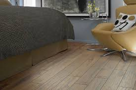 laminate flooring allis wi hardwood floors coupon
