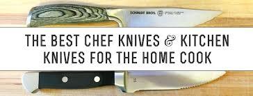 top kitchen knives brands top chef knife brands bhloom co