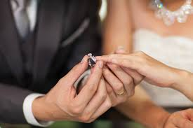best places to buy engagement rings engagement wedding bands tags best place to buy wedding rings