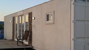 tiny houses arizona tiny house town phoenix shipping container house 320 sq ft