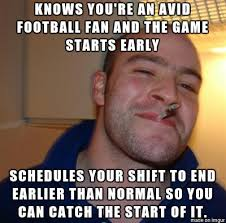 Go Broncos Meme - my boss ladies and gentlemen go broncos meme on imgur