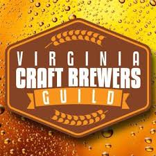 Virginia by The 2017 Virginia Craft Brewers Fest