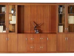 Office Furniture Storage Office Furniture Home Office Awesome Home Office Design Ideas