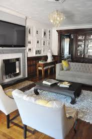301 best home inspiration images on pinterest apartment therapy