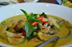 m6 cuisine sr review madame shawn cuisine sukhumvit 49 3 pantip