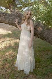hippie boho wedding dresses hippie wedding dresses dressed up